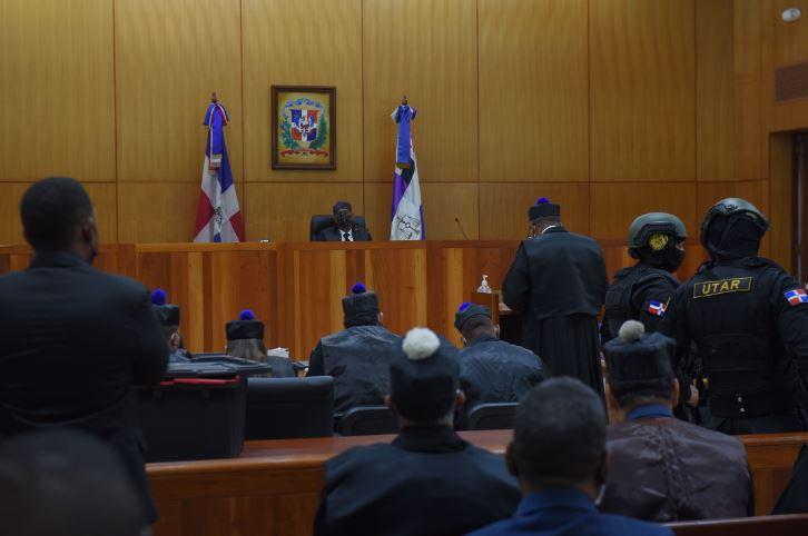 Recurso de amparo de Magalys Medina fue rechazado por el Tribunal