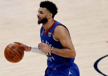 NBA pospone juegos en Dallas y Chicago debido al covid-19