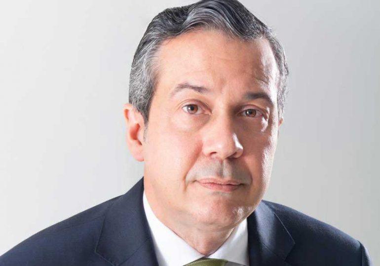 Orlando Jorge Mera dispone sometimiento a la justicia por caso de tala ilegal de árboles en La Vega