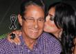 Muere padre de la comunicadora Lizbeth Santos; desmiente supuesto sepelio