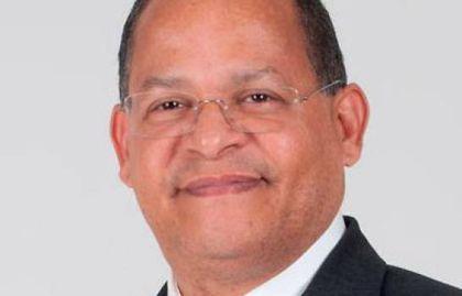 Darío Rosario Adames es designado miembro del  Consejo Directivo de Indotel