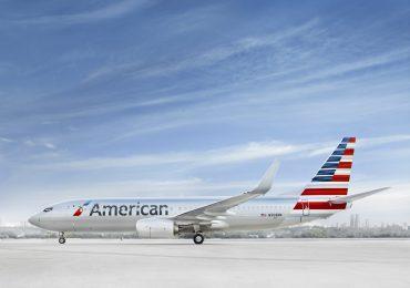 American Airlines anuncia incremento de servicio hacia RD