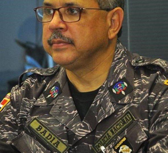 Policía Nacional identifica y busca a tres hombres acusados de ultimar a una persona en El Ejido