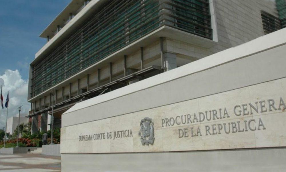 MP amplía equipo de fiscales que investiga muerte de esposos abatidos por  policías en Villa Altagracia