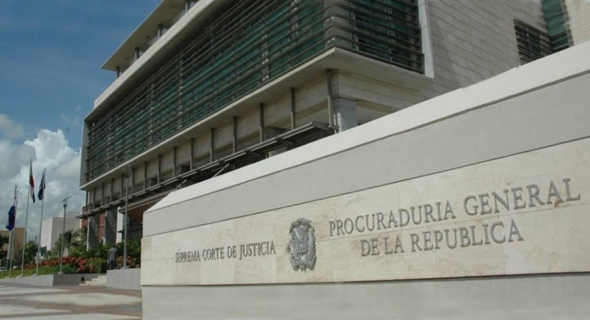 Arrestan a prófugo vinculado con la muerte de un joven en Salcedo