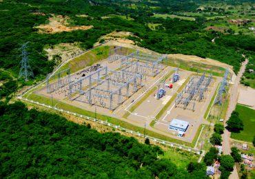 ETED dentro de los planes de desarrollo eléctrico del Gobierno