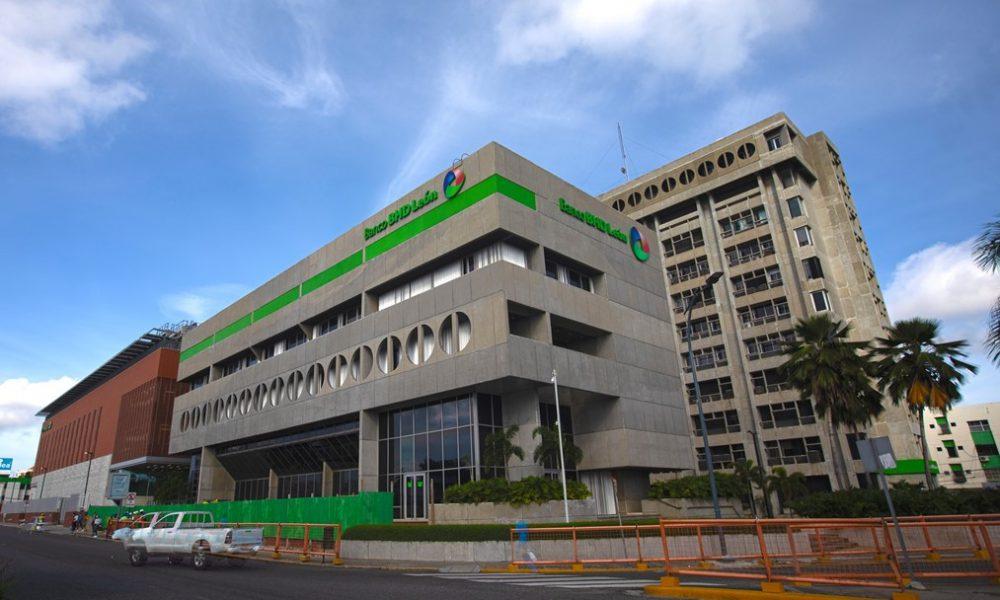 BHD León es una de las mejores empresas para jóvenes profesionales en RD, según FirstJob