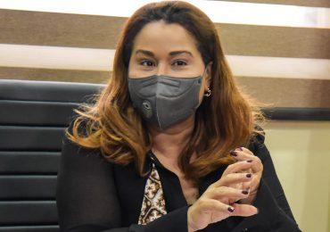 Ministerio de la Mujer reitera tolerancia cero ante violencia contra el género femenino