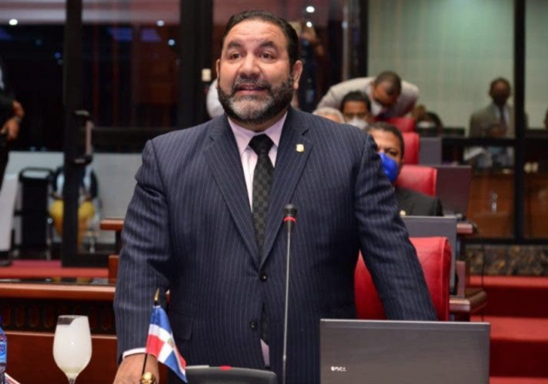 PRSC califica de excluyente, discriminatoria y absurda resolución de JCE para escoger a partidos mayoritarios