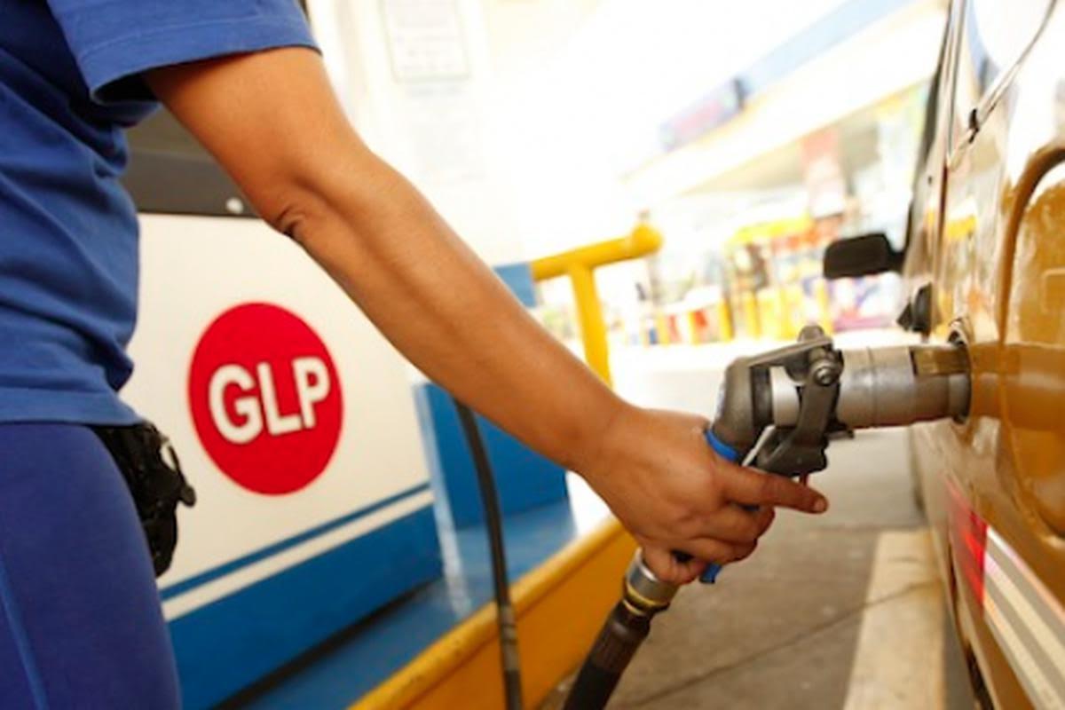Gobierno ha asumido más de RD$ 250 millones del incremento del precio de los combustibles en lo que va de año