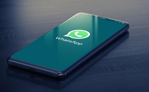 VIDEO | WhatsApp mejora las políticas de seguridad y aparece en la pestaña de Estados