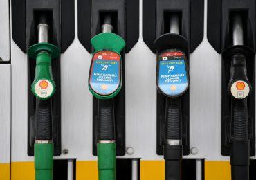 La pandemia provoca pérdidas en gigantes petroleros
