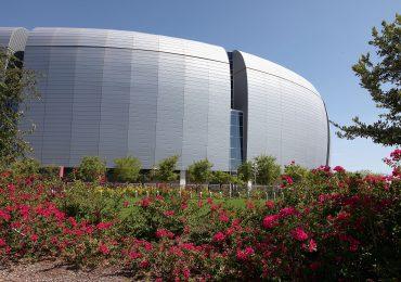 NFL ofrece estadios de la liga como centros de vacunación contra el Covid-19