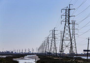 Ola de frío azota a EEUU y deja a millones sin electricidad