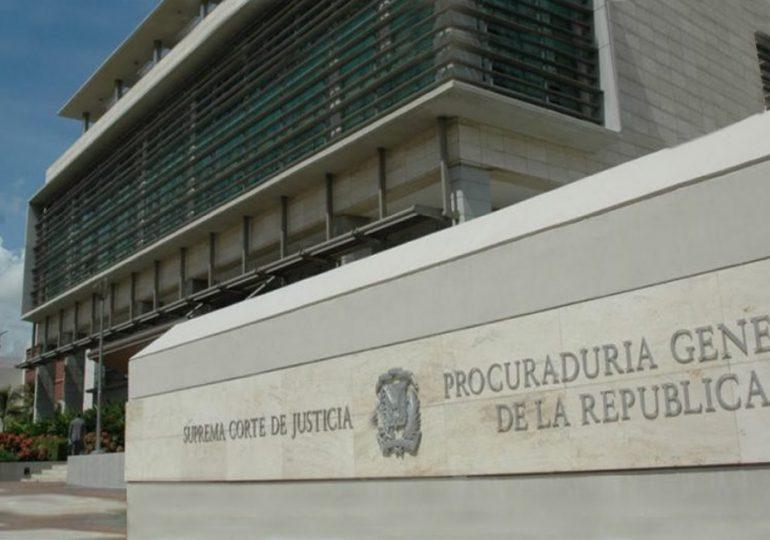 PGR habilita nuevas entidades para que usuarios paguen infracciones de tránsito