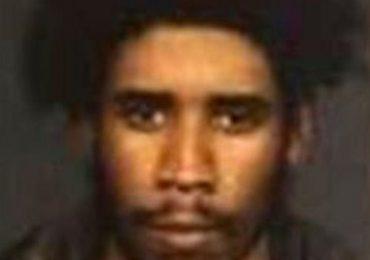 Detienen a sospechoso de matar a dos personas y herir a otros dos en el metro de Nueva York