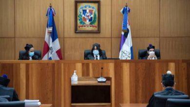 Tribunal anula orden para acceder a datos bancarios imputados