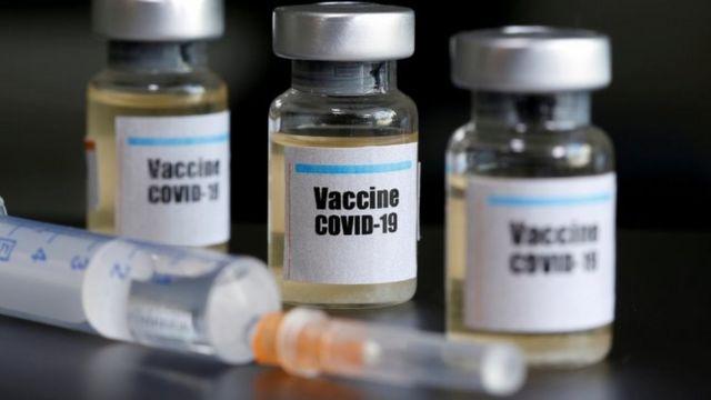 Más de 200 millones de dosis de vacunas anticovid han sido administradas en el mundo