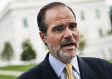 BID advierte que intriga política en EEUU puede perjudicar al banco