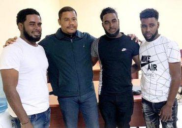 MIDE confirma liberación de dominicanos secuestrados en Haití