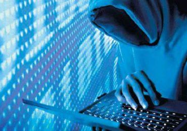 Más de 158 millones de intentos de ciberataques afectaron al país en 2020