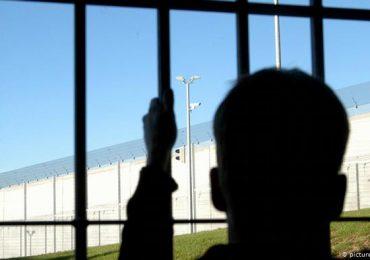 Condenan a hombre con pena máxima por adquisición, disposición y divulgación de pornografía infantil