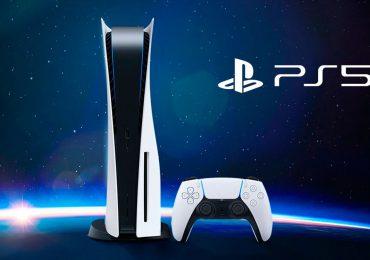 Usuarios inconformes demandan a Sony por problemas con sus PS5