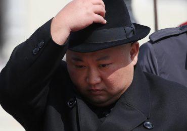 EEUU acusa a tres funcionarios norcoreanos por hackeo de USD 1.300 millones de dólares