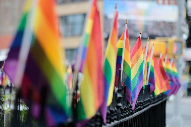 Estudio apunta que la pandemia impulsó aumento del discurso de odio contra LGBTI en Europa