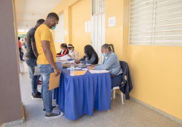 Penitenciaria acogerá a 171 jóvenes de San Juan para formarlos como agentes de vigilancia