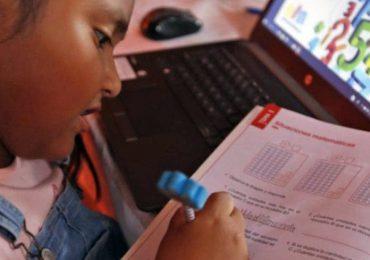 Educación de los hijos es lo que menos preocupa a la población este 2021, revela encuesta