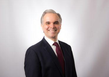 Ministro de Trabajo destaca logros de los primeros seis meses de gestión