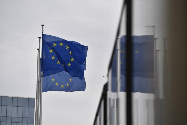 La UE declara persona no grata a representante de Venezuela