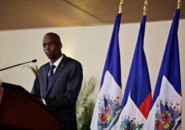 Poder judicial de Haití anuncia fin del mandato del presidente, quien dice que se queda un año más