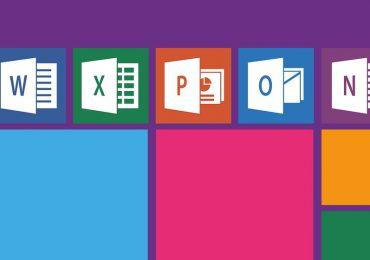 Microsoft confirma el lanzamiento de Office 2021