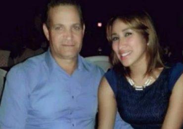 Tragedia en Ocoa | Empresario hiere a su pareja y luego se quita la vida