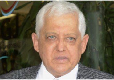 Muere por Covid Eduardo Moreno Laparade, sobrino de Cantinflas