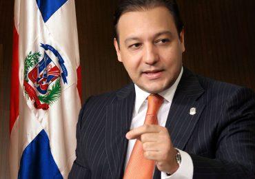 Abel Martínez solicitará sede de Serie del Caribe 2022 para Santiago