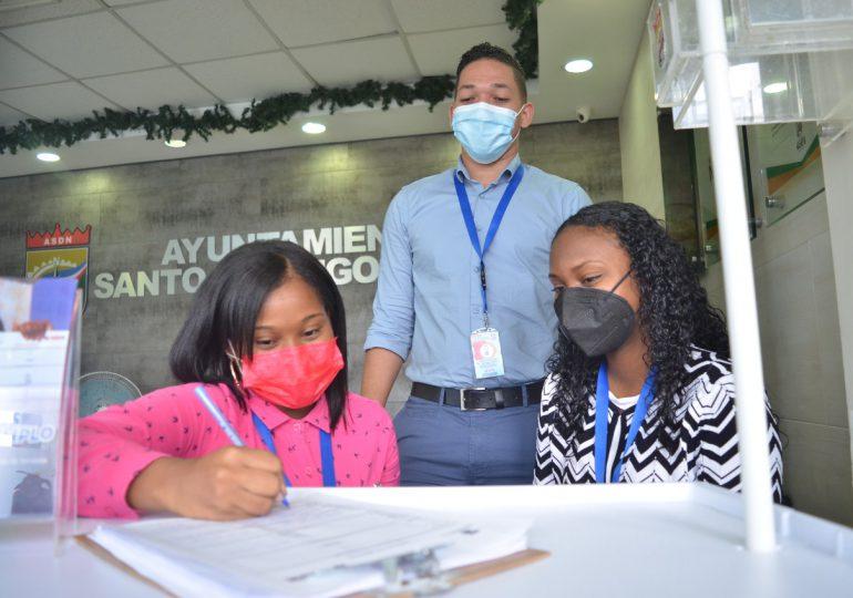 Empleados del Ayuntamiento de SDN pagarán por la recogida de basura