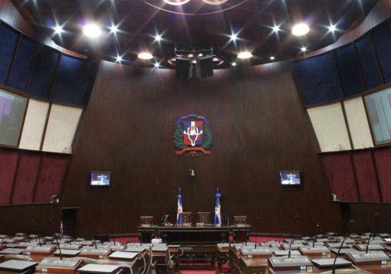 Solicitan a la Cámara Diputados someter a revisión y modificación ley  hidrocarburos y de rectificación tributaria