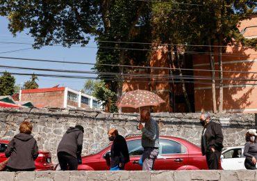 México reclamará ante la ONU inequidad en acceso a vacunas anticovid en América Latina