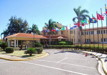 Ministerio de Relaciones Exteriores confirma secuestro de dominicanos en Haití