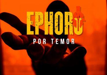 Banda de Rock dominicana lanza nuevo sencillo: Por Temor