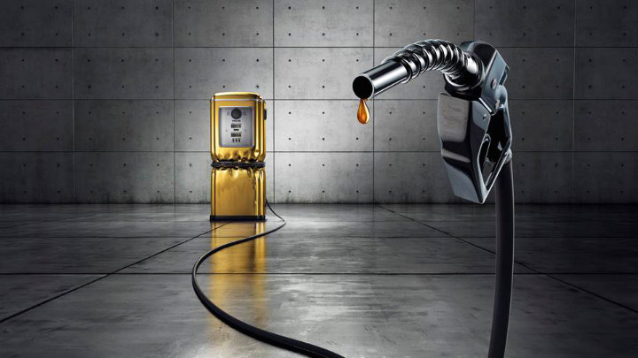 Conatra valora como positiva medidas de MICM para combatir aumento de combustible