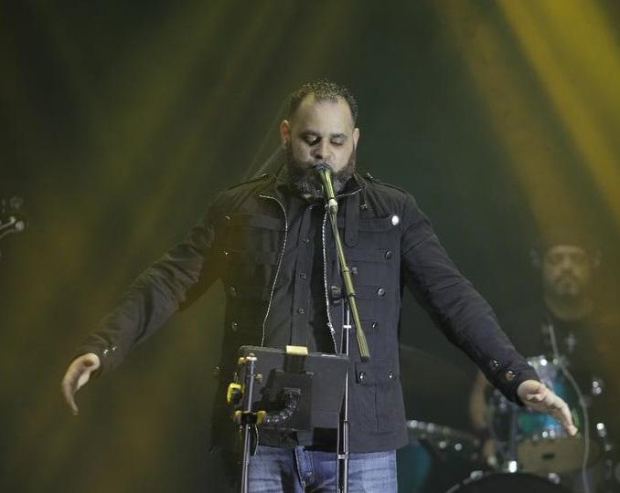 Celebrarán la independencia con un concierto virtual de rock dominicano