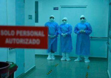 Coronavirus RD | Salud Pública reporta casi 3,000 muertes por Covid-19