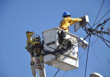 Edeeste realizará trabajos de mantenimiento este fin de semana; conozca el horario de su sector