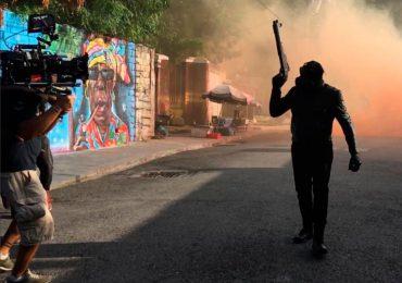 Asociación de Actores de Haití en RD, repudian acto de secuestro a dominicanos