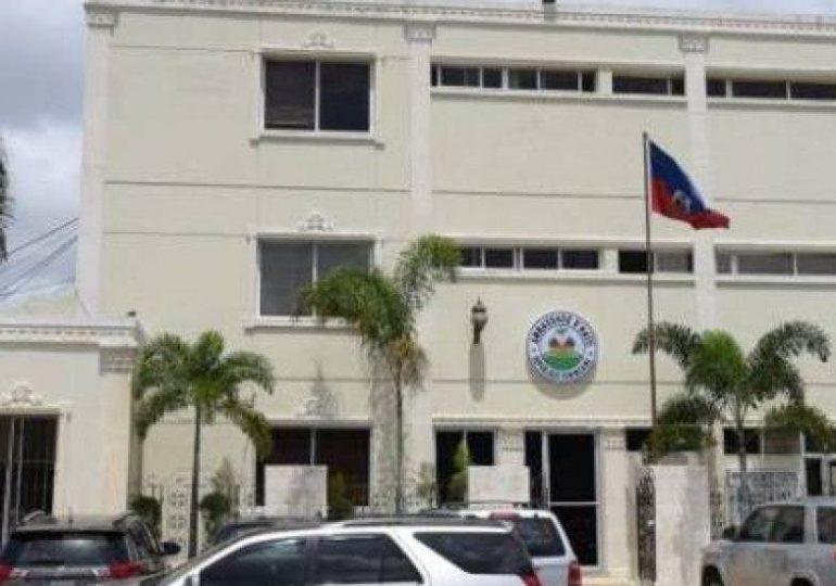 Haití desmiente haya vínculo en caso de jóvenes secuestrados con exalcalde haitiano detenido en RD