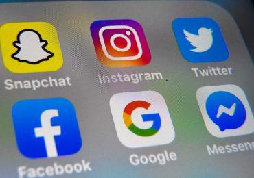 ¿La disputa de Australia con Facebook y Google impactará a otros países?